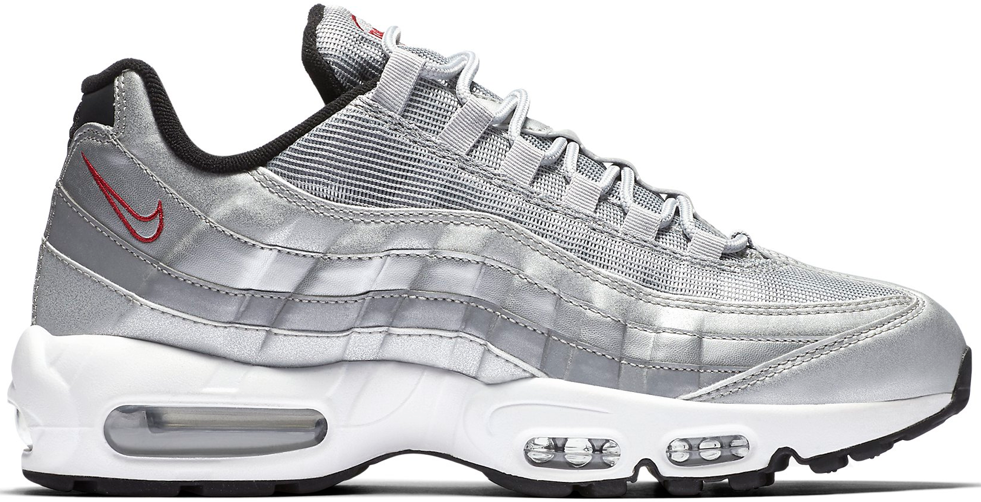 3c3f44d05f coupon code for air max 95 silver edition 1554d 5f0d4