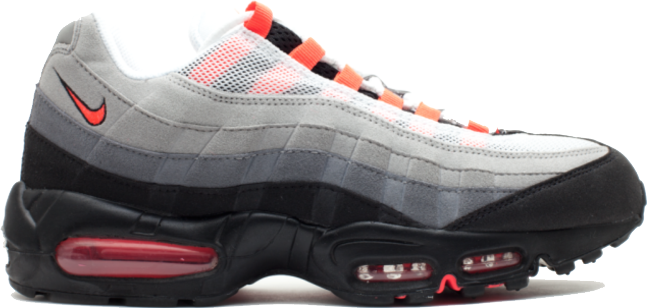 pick up 25726 7592f official air max 95 independence day c09f8 6addc; coupon for air max 95  solar red 00db9 cb2b9