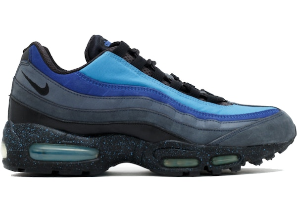 best service b9428 83391 Air Max 95 Stash