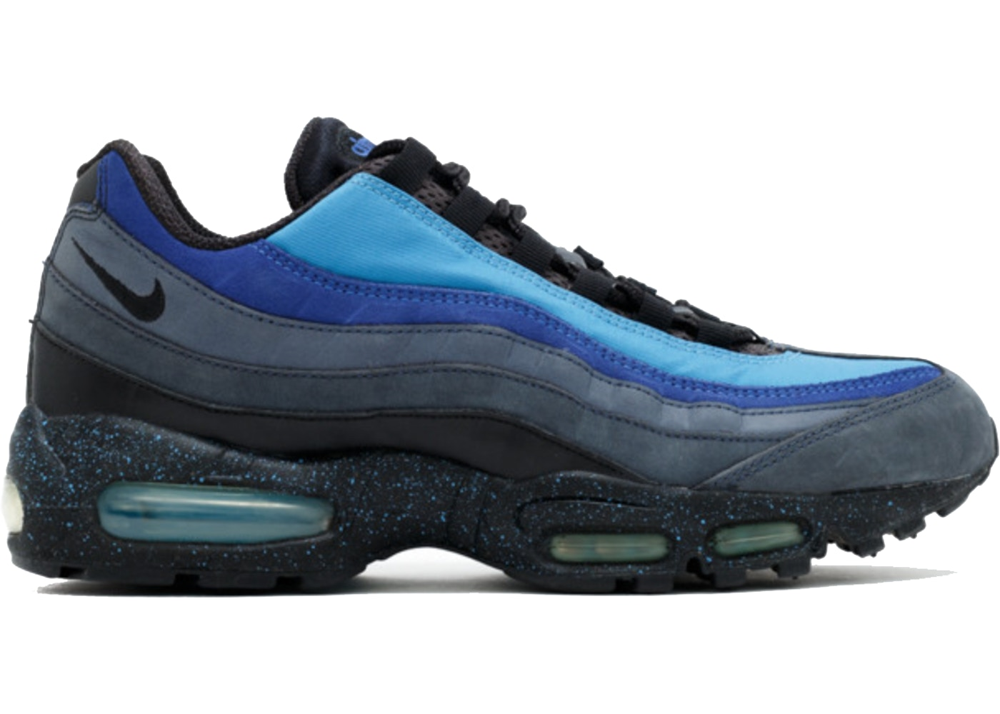 79a3e8c836 Sell. or Ask. Size 9. View All Bids. Air Max 95 Stash
