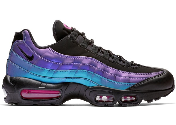 Nike Air Max 95 Shoes - Release Date c47cf87d4