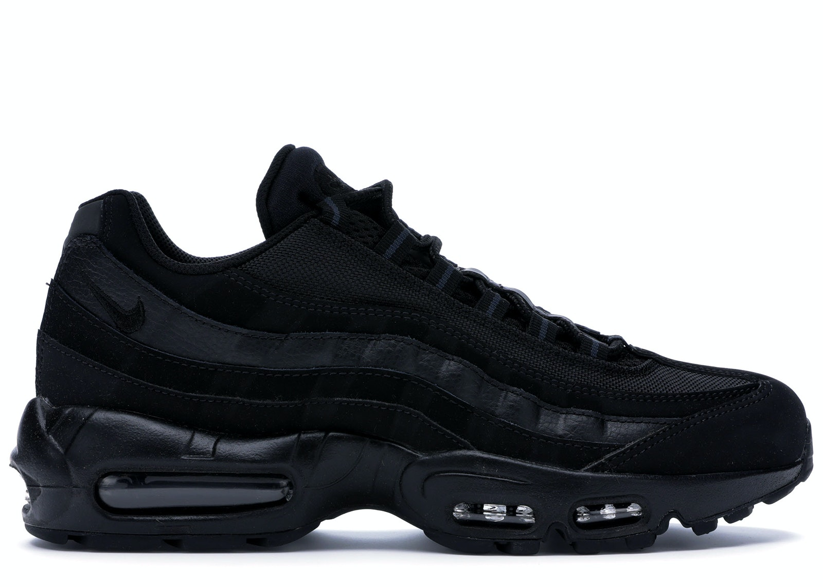 Buy Nike Air Max 95 Shoes \u0026 Deadstock Sneakers