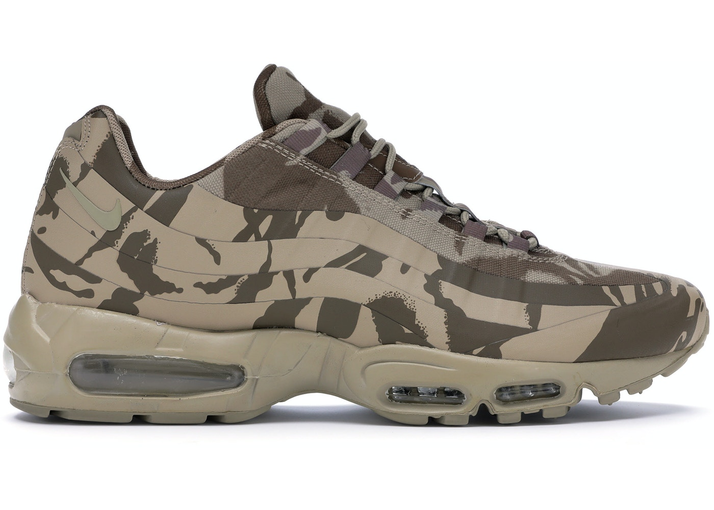the best attitude 9b3c6 f20e8 Air Max 95 UK Camo