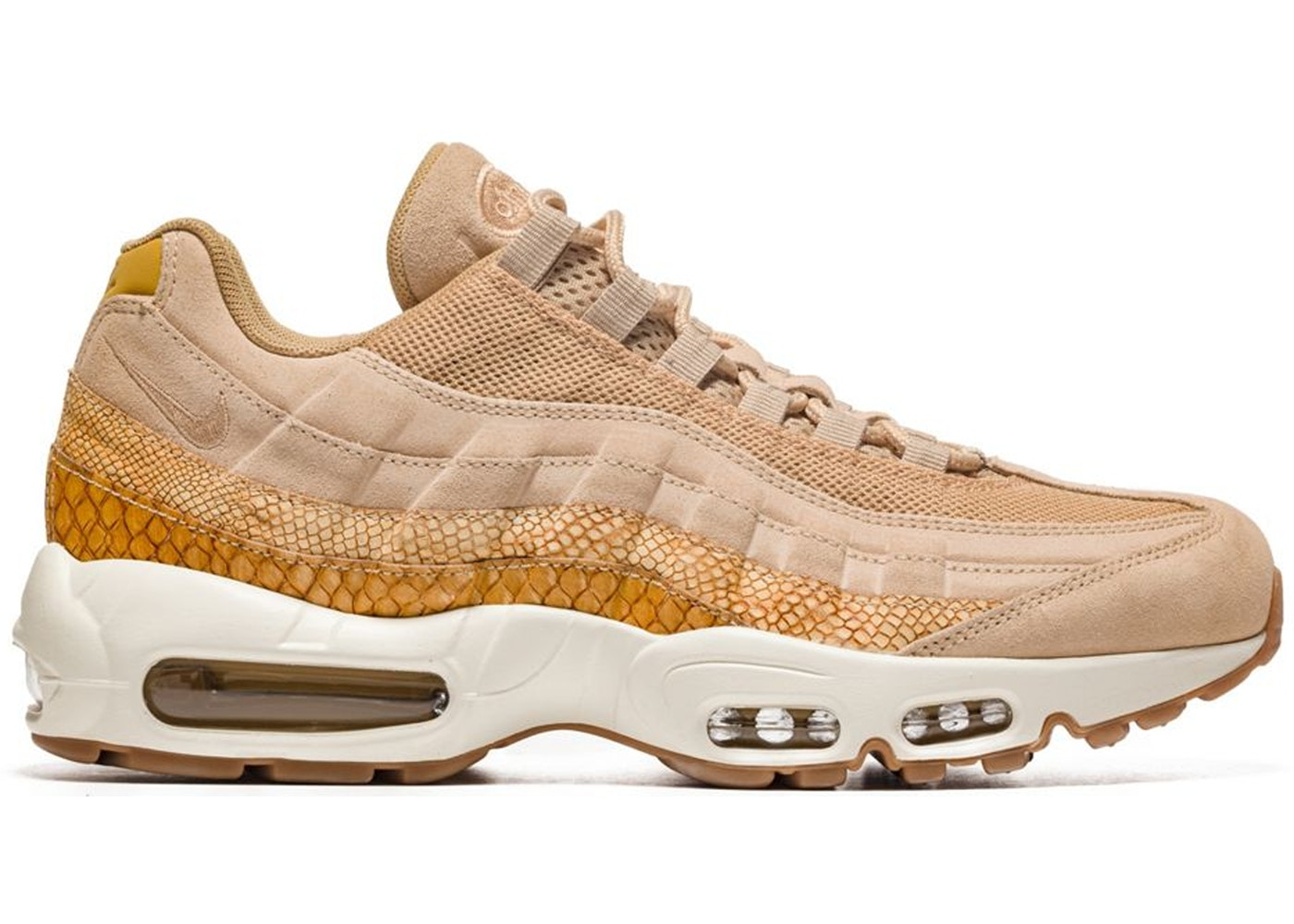 huge selection of 32f83 6eb74 Sell. or Ask. Size  15. View All Bids. Air Max 95 ...