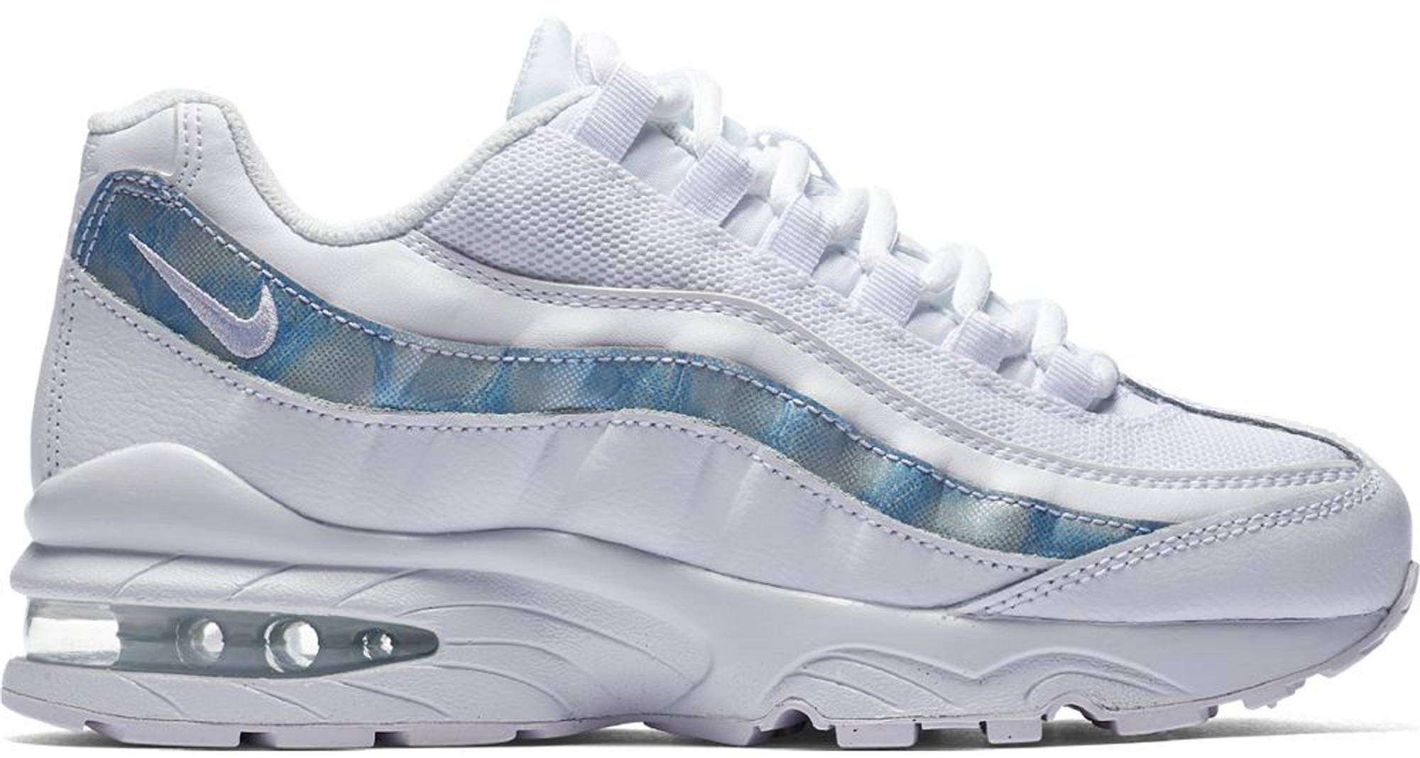 87e64f7200 ... netherlands air max 95 white cobalt pulse gs 33e51 643e0