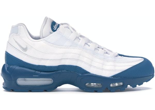 62b45357b65b Nike Air Max 95 Shoes - New Lowest Asks