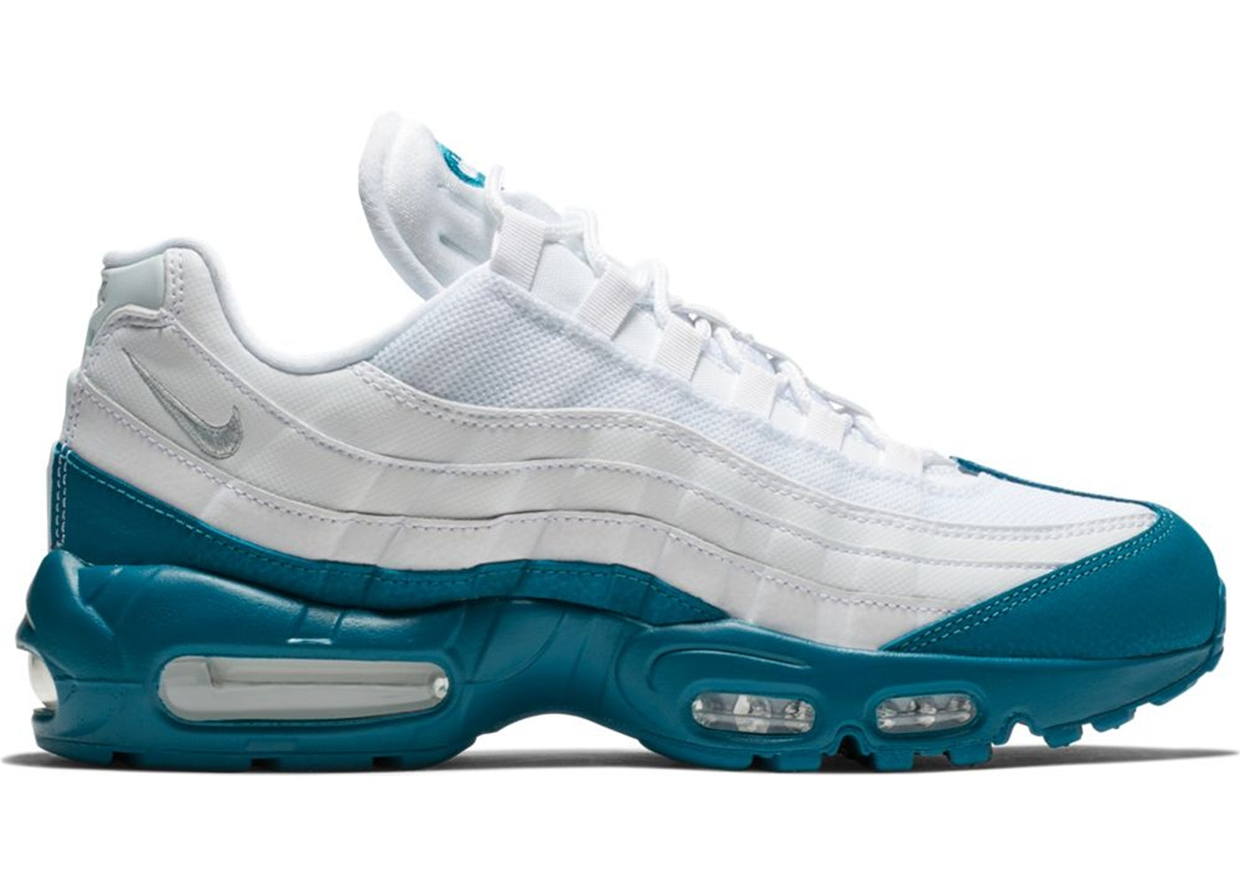 0b43aac718ad48 Buy Nike Air Max 95 Shoes   Deadstock Sneakers
