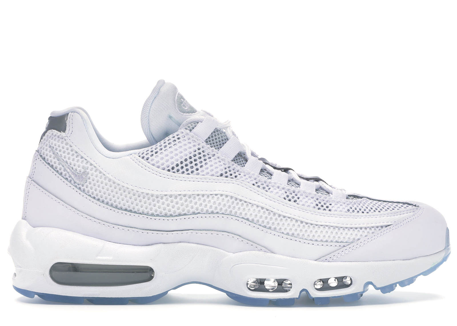 Nike Air Max 95 Shoes Release Date Kostenloser Versand Nike