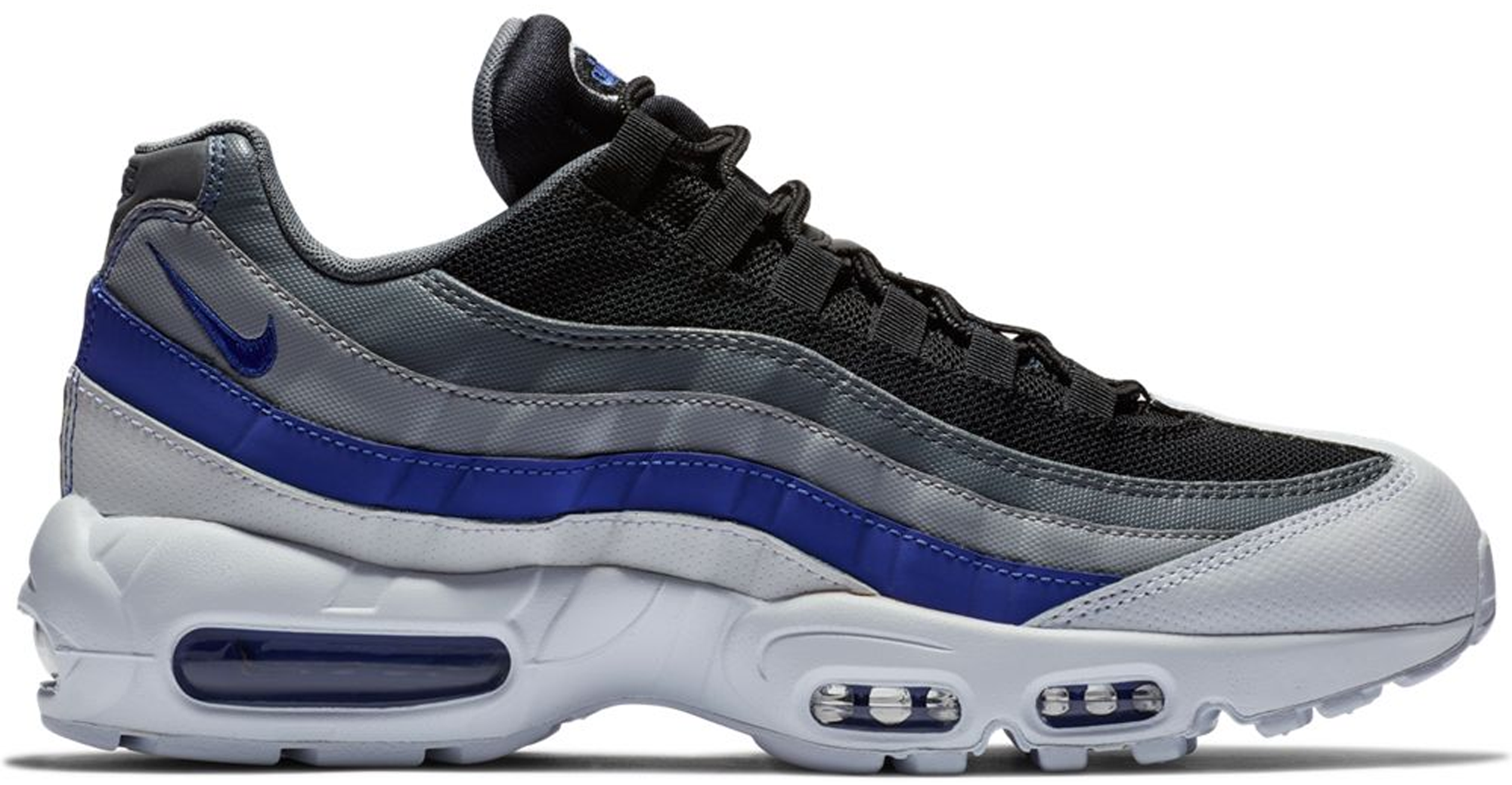 on sale ea2ad 257df best price shoes for training nike mens air max 95 no sew purple black gray  white fda69 63f94  official air max 95 wolf grey persian violet b4805 67ea6