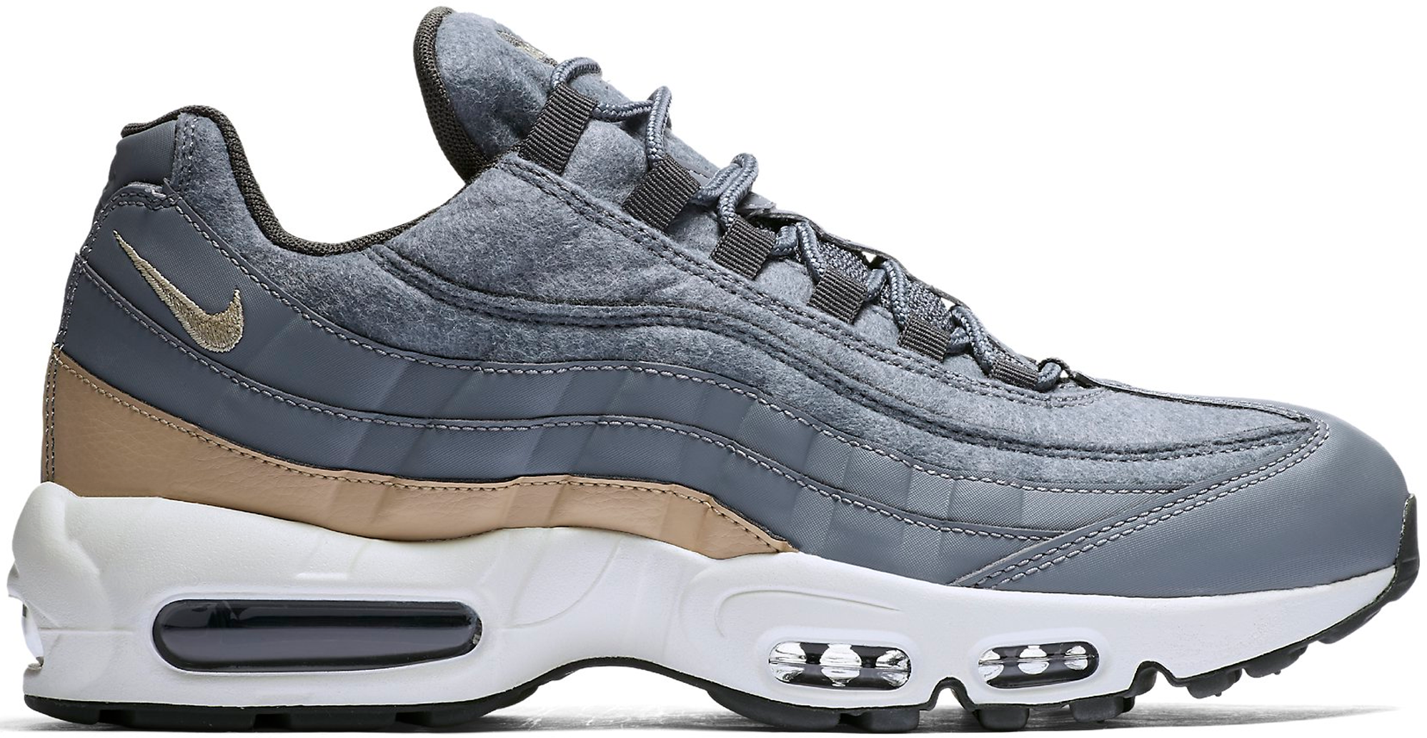 nike air max 95 original colorways yarn