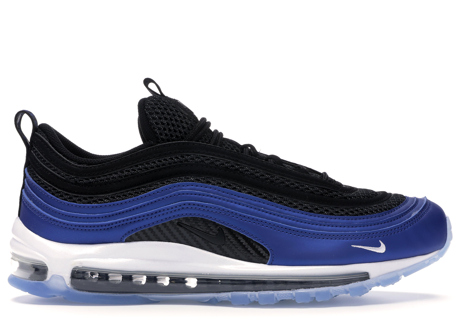 Nike Air Max 97 Foamposite