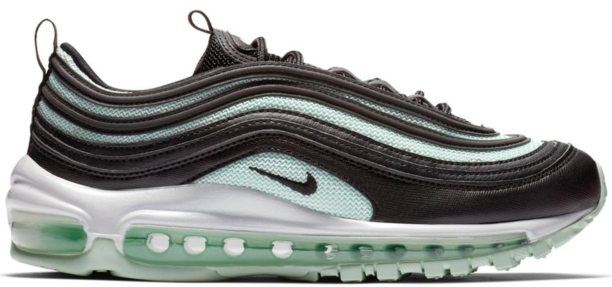 Nike Air Max 97 - Femme Chaussures - 921733-012