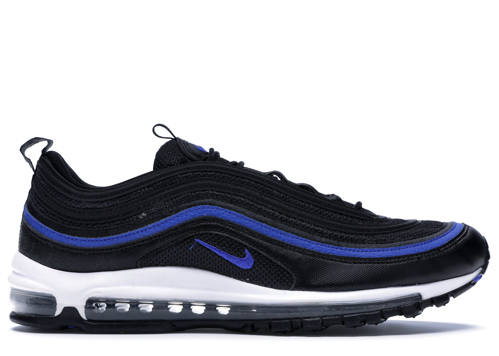 2air max 97 anthracite