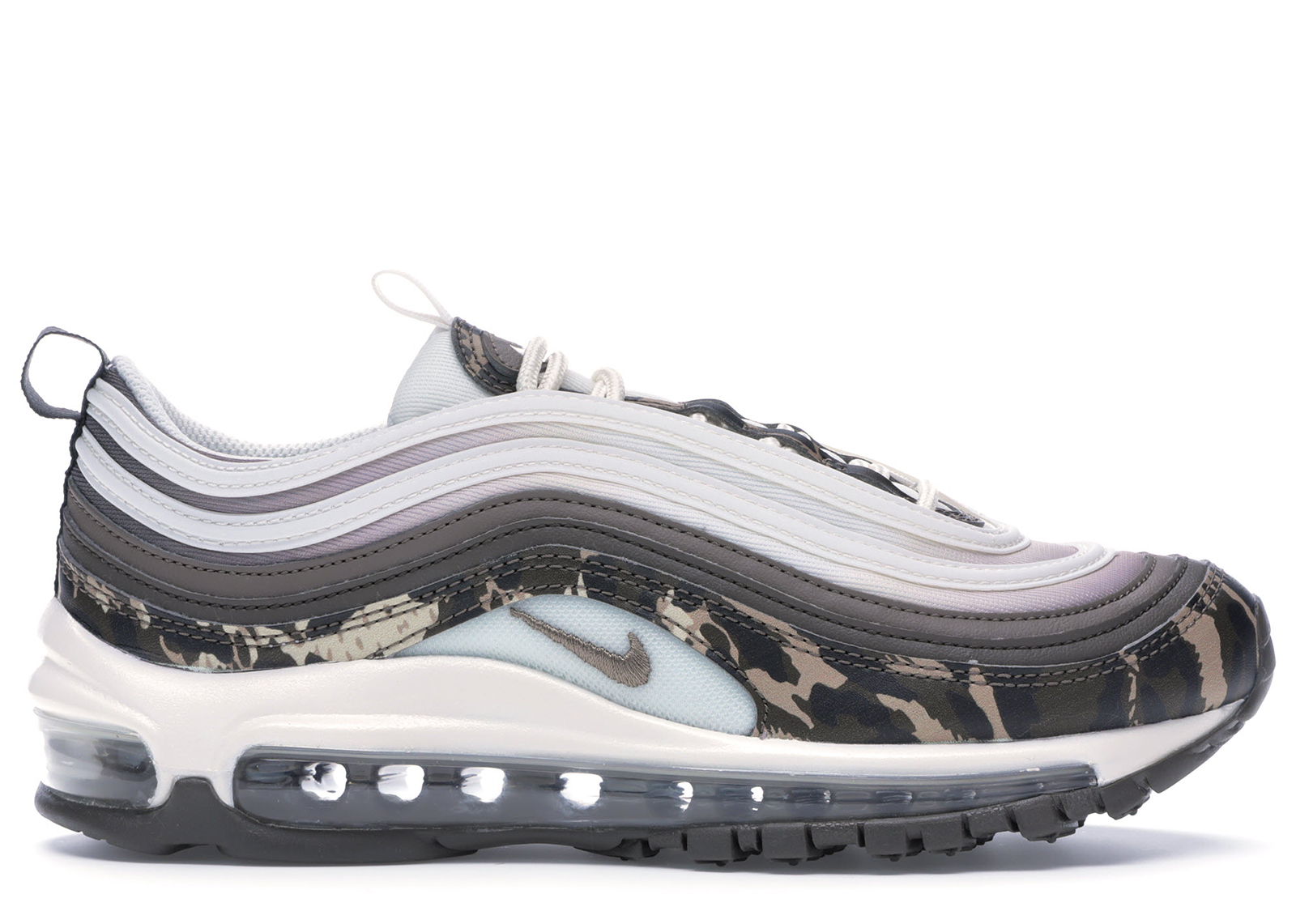 air max 97 camouflage