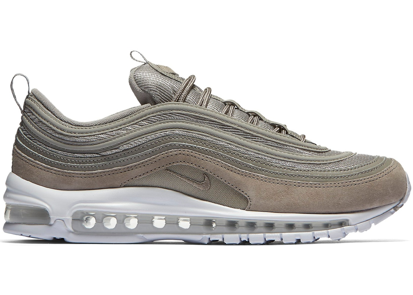 competitive price f25a6 003c4 Sell. or Ask. Size 9. View All Bids. Air Max 97 Cobblestone