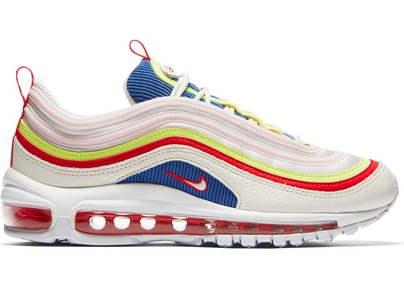 quite nice professional sale buying new Nike Air Max 97 Pinnacle QS Older Kids' Shoe. Nike SE