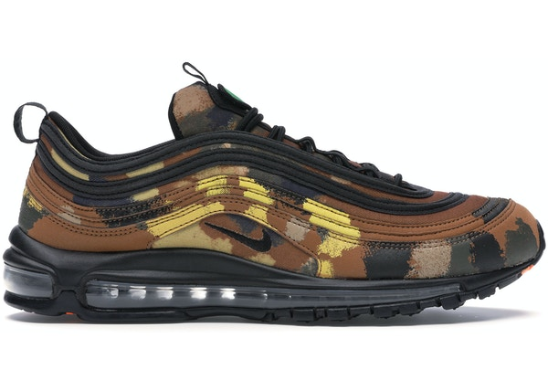 official photos 52de0 ac131 Buy Nike Air Max Shoes & Deadstock Sneakers
