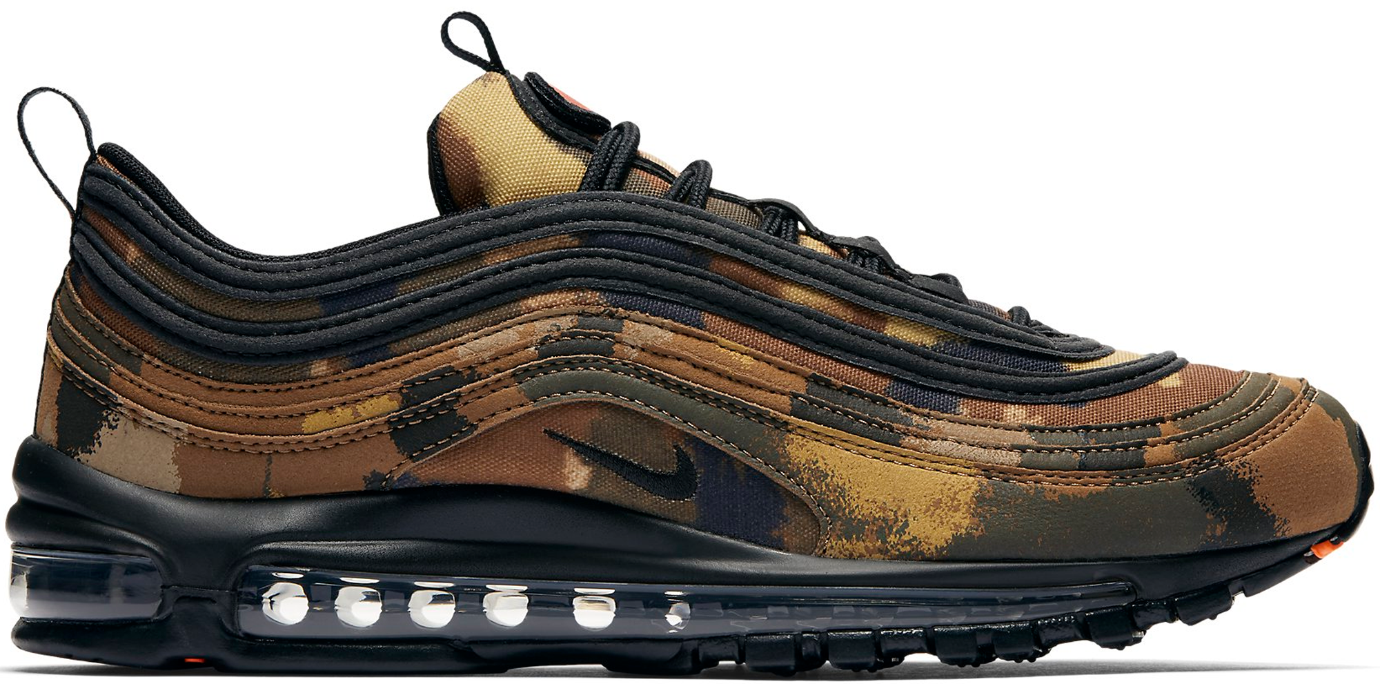 air max 97 italian camo for sale