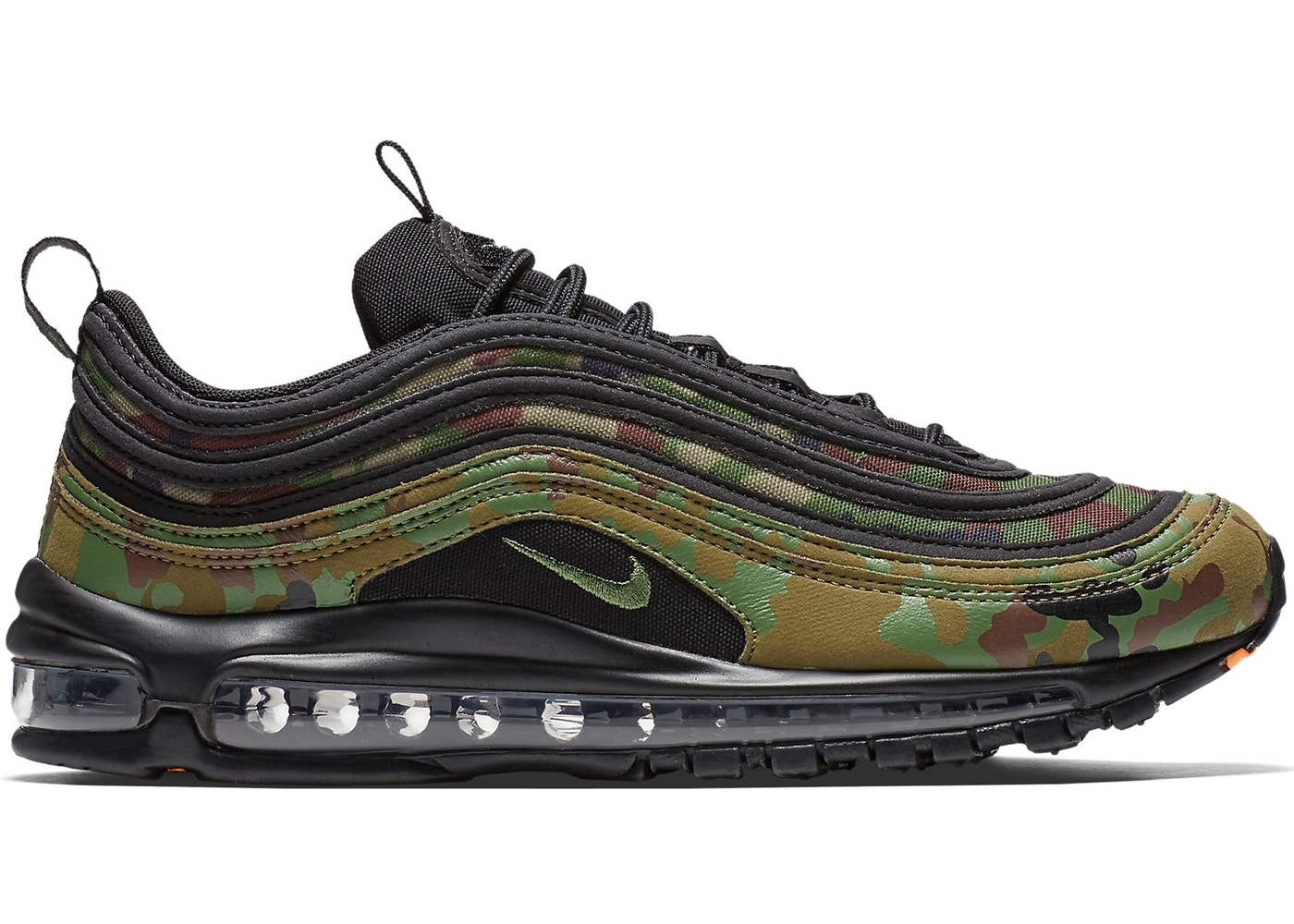 air max 97 japan camo for sale