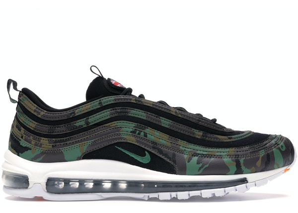 e62dccc8048ba Buy Nike Air Max Shoes & Deadstock Sneakers
