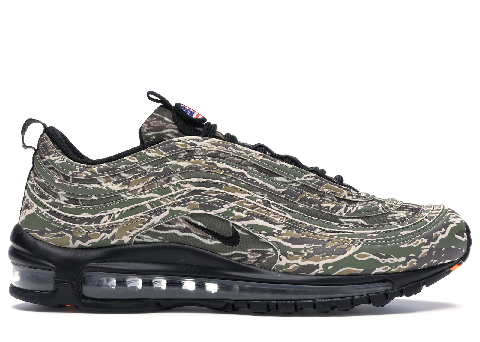 Sneakers Nike Max Buy ShoesDeadstock Air K31TJclF