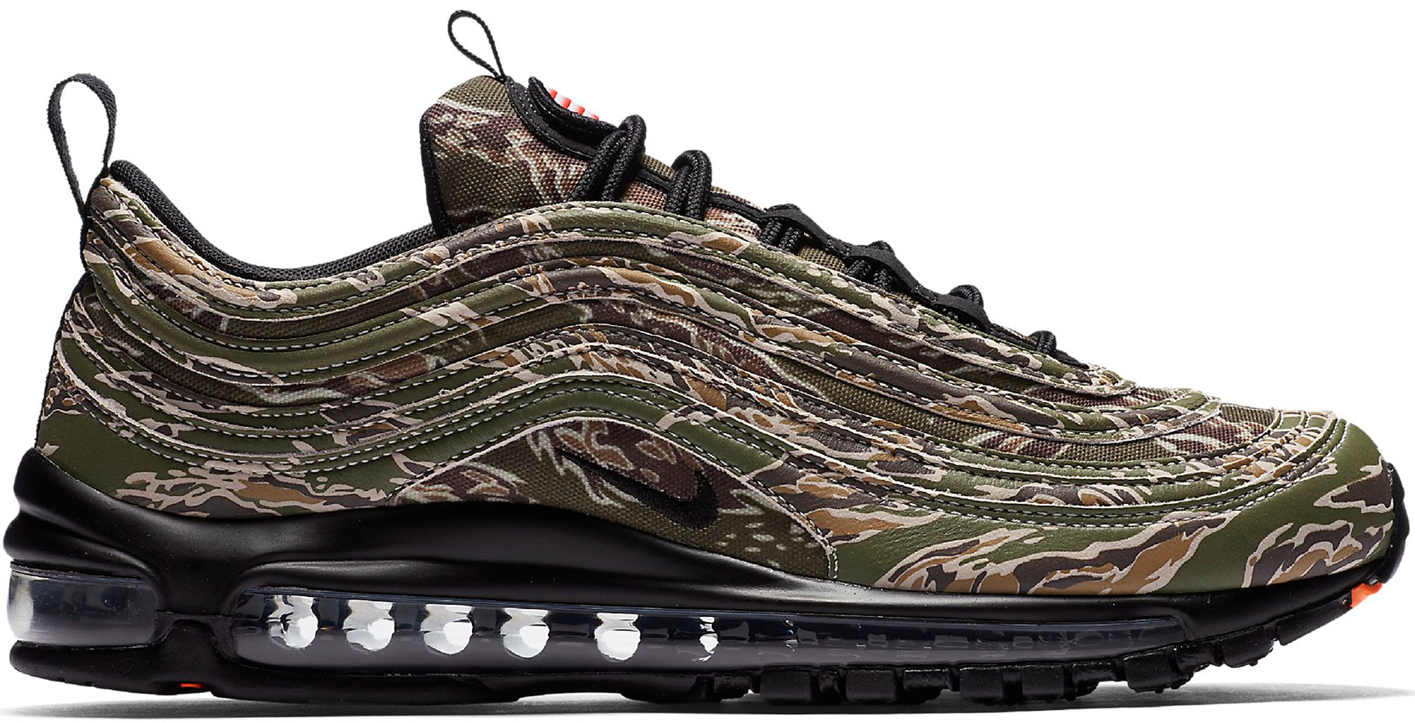 Acheter Nike Air Max 97 Pays Images Camo