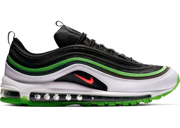 0d5ed4f45a77 Nike Air Max Shoes - New Lowest Asks
