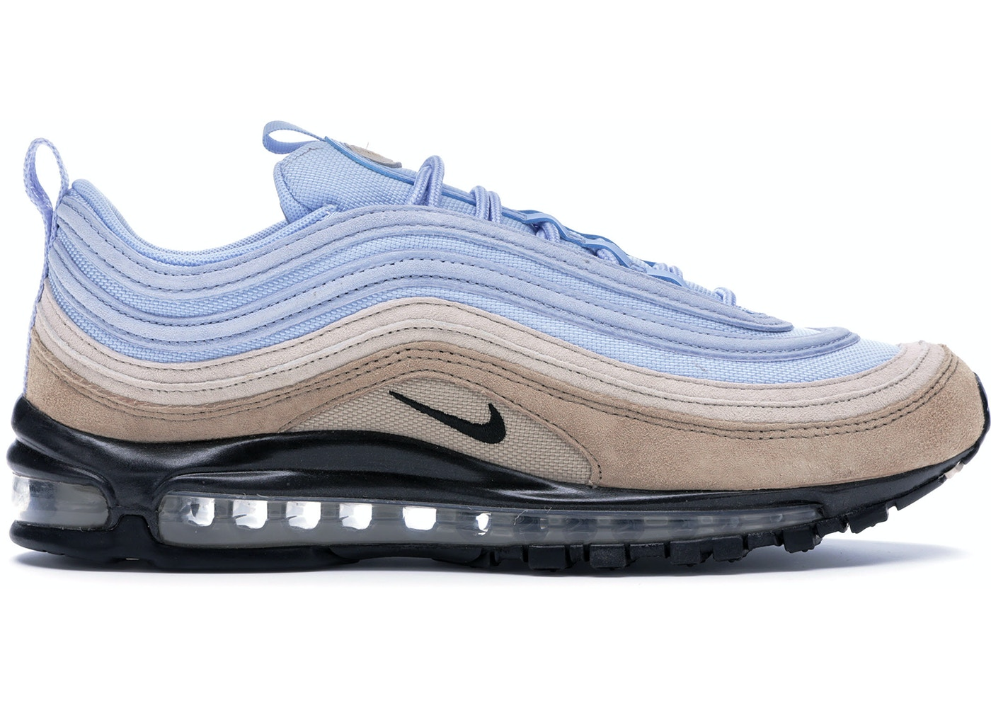 Air Max 97 Desert Sky - 312834-203 db0604667