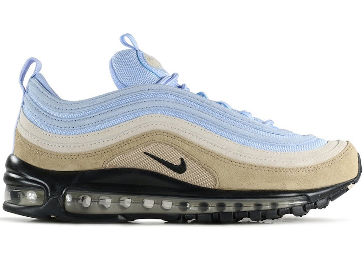 cheap used air max 97