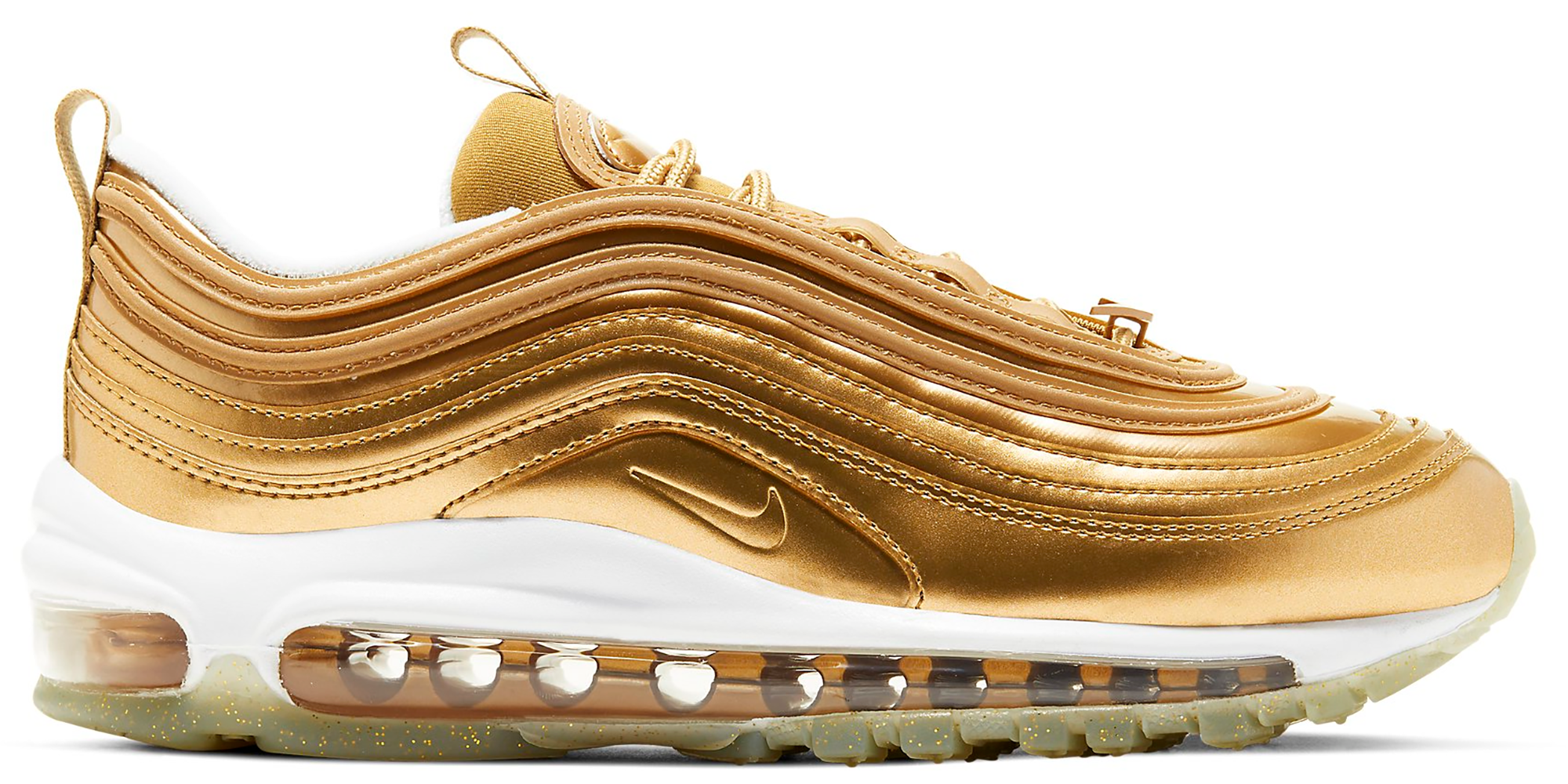 Nike Air Max 97 Gold Medal (2020