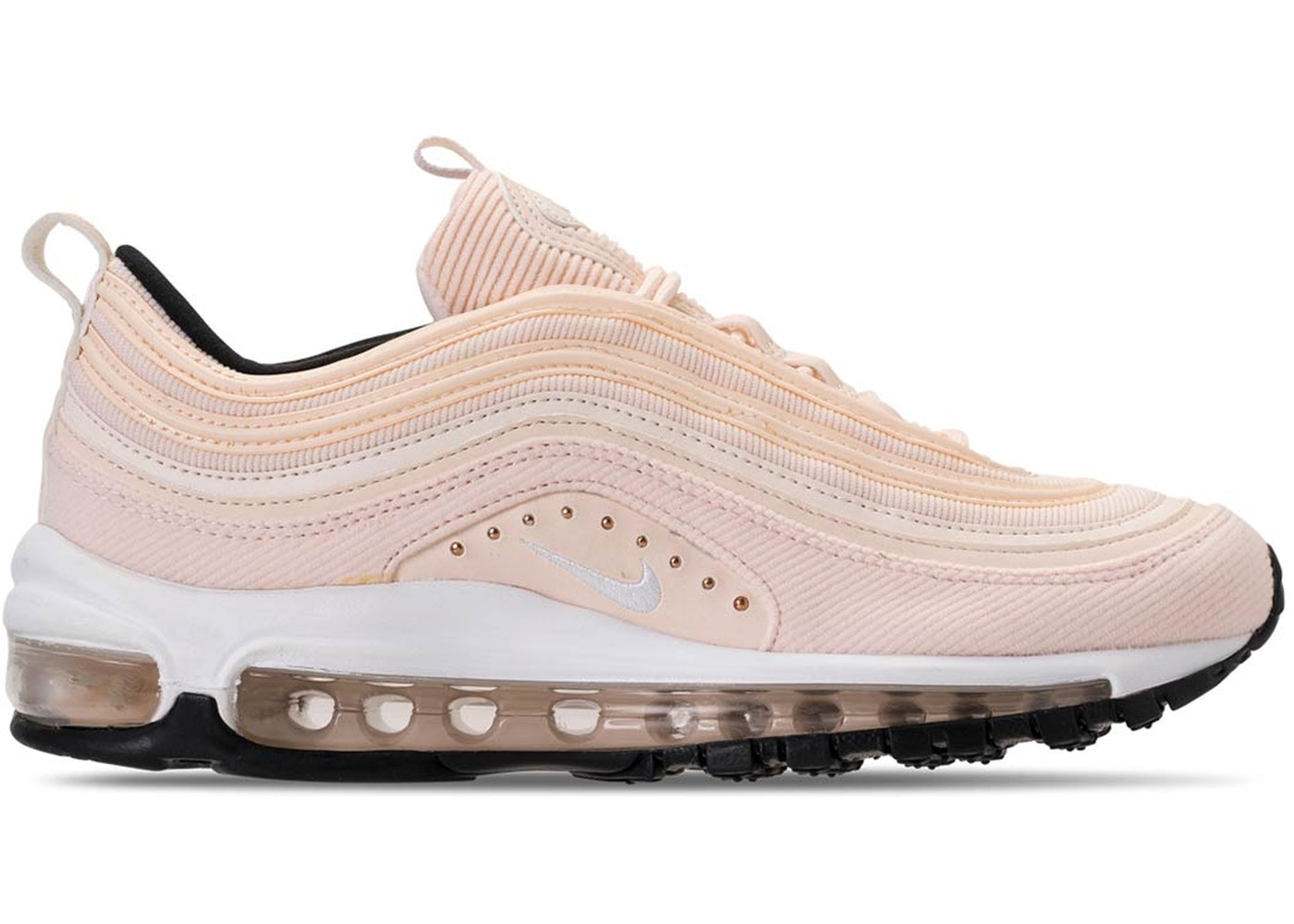 7acf0559ad Sell. or Ask. Size: 7.5W. View All Bids. Air Max 97 Guava Ice ...