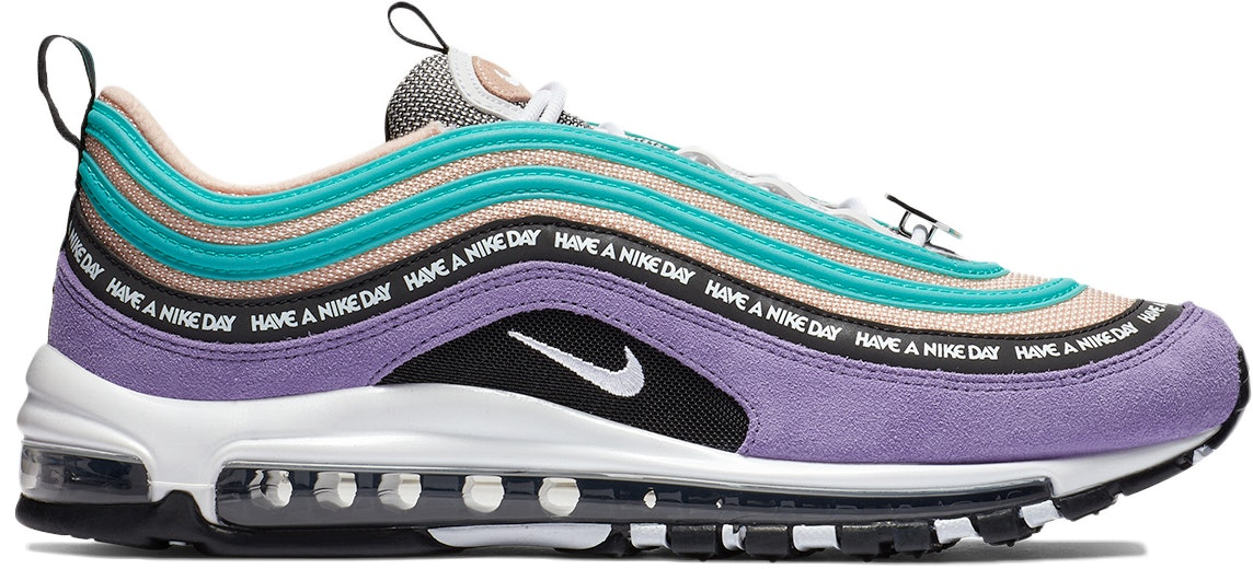air max 97 have a nike day bq9130 500