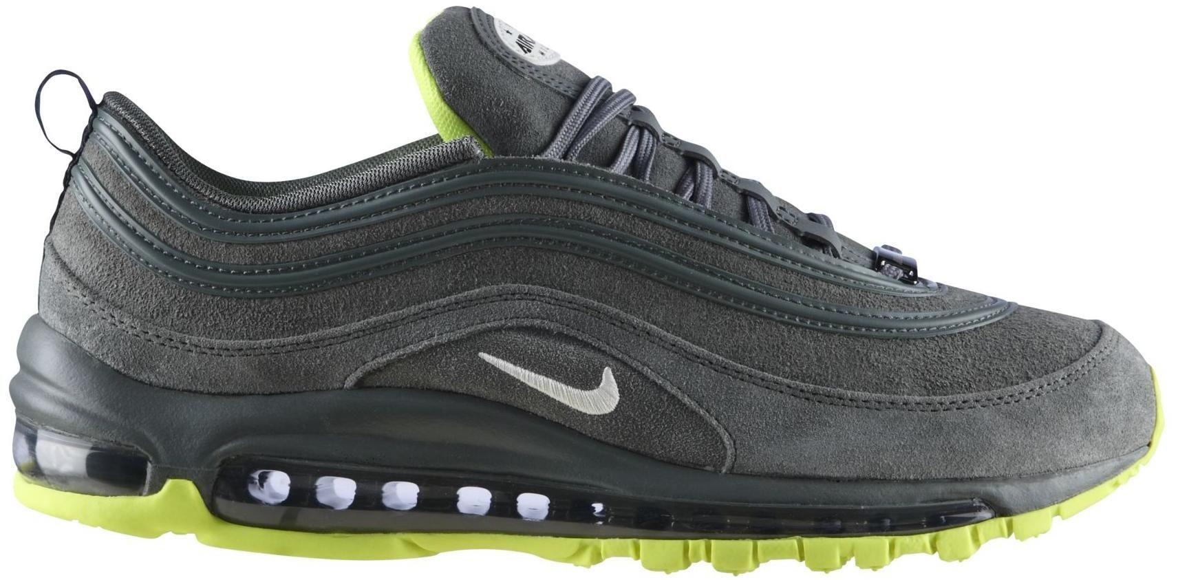 hot sales 3f5d7 c8a01 Nike Free Womens Shoes Sale Jordan Gs 100