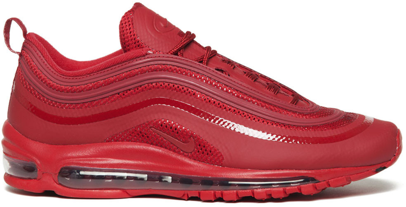 nike air max 97 hyperfuse gym red