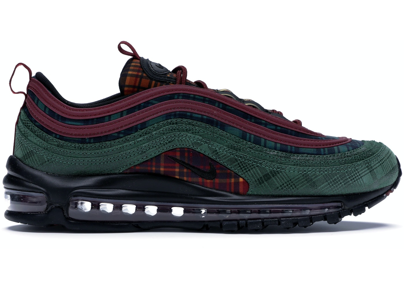 e6a94abf9df Air Max 97 Jacket Pack - AT6145-600