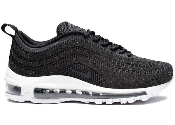 Air Max 97 LX Swarovski Black (W)