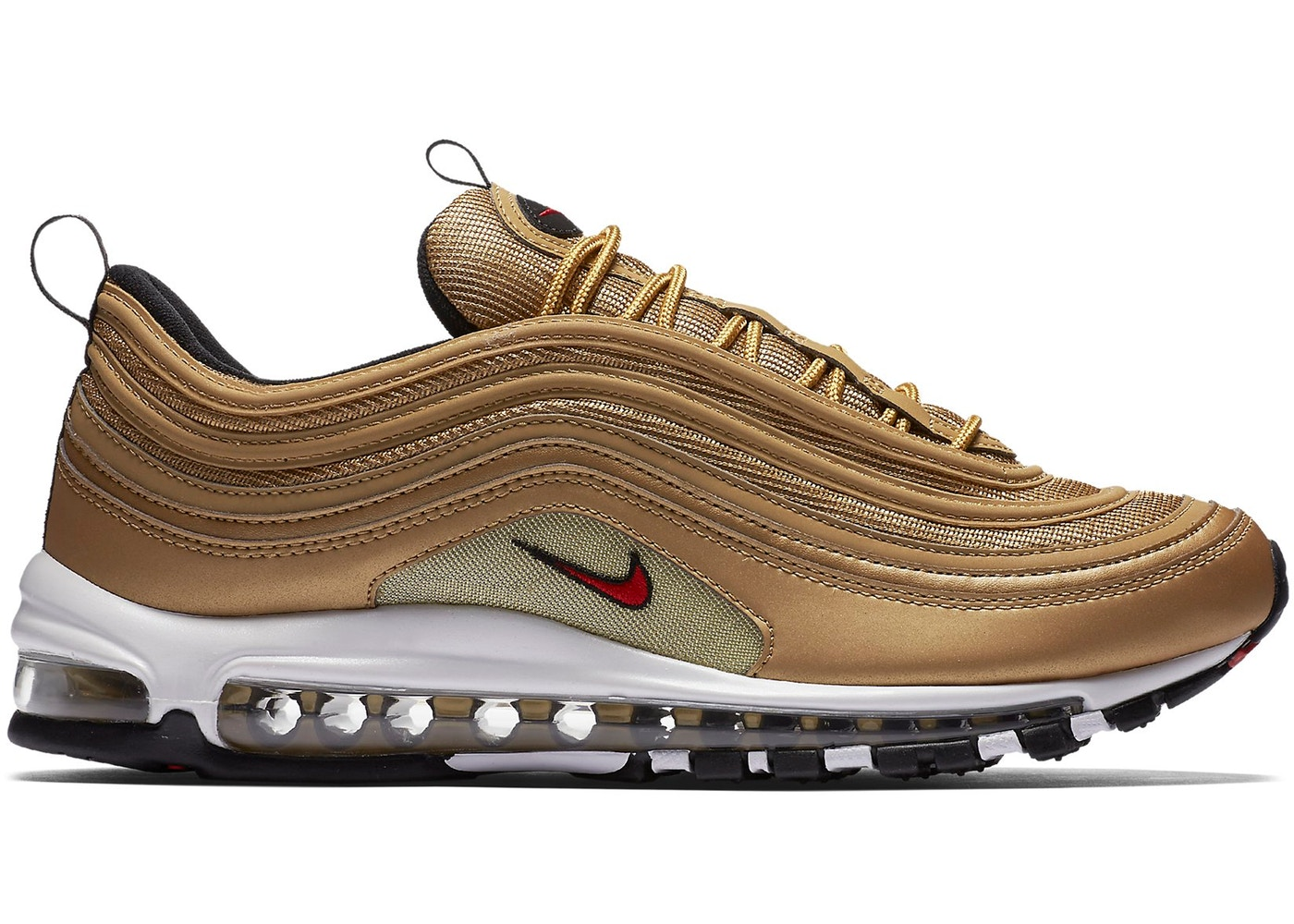 buy online 81e39 ae48d ... Cheap new nike air max Outlet ...