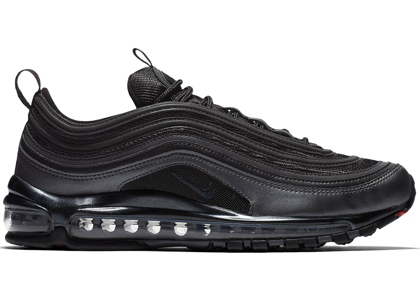 Air Max 97 Premium Nike 312834 005 wolf grey/summit white
