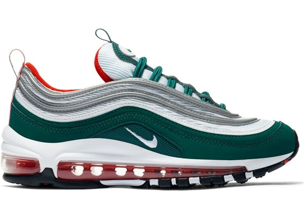 air max hurricane