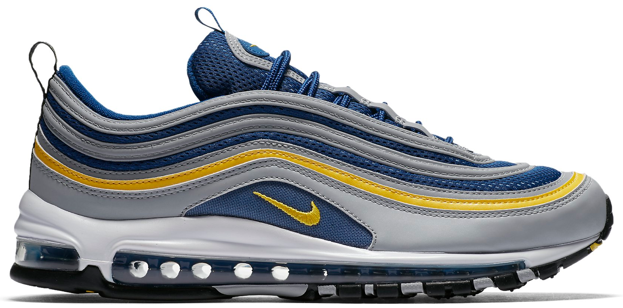 4b2d0e42de3d ... france air max 97 michigan 0cd55 de892 new arrivals nike ...
