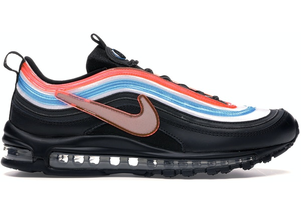 photos officielles c4700 eb47b Buy Nike Air Max Shoes & Deadstock Sneakers