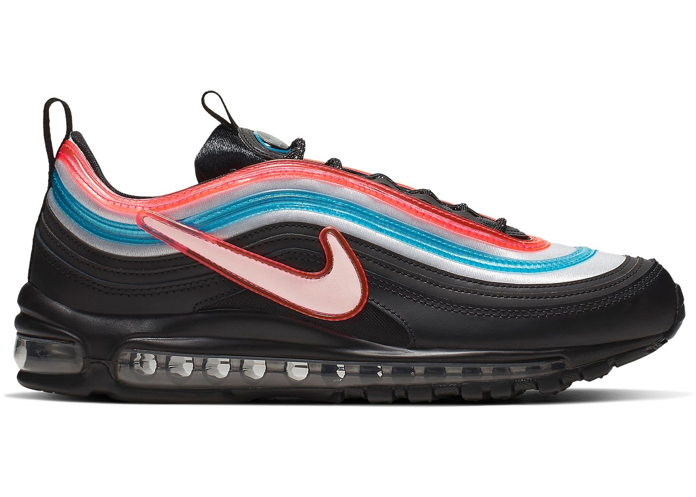 Nike Air Max Shoes - Release Date f343df692