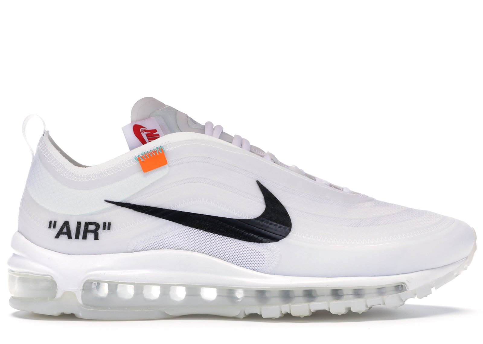 Nike Air Force Sportschuhe Air Jordan Nike Air Max white