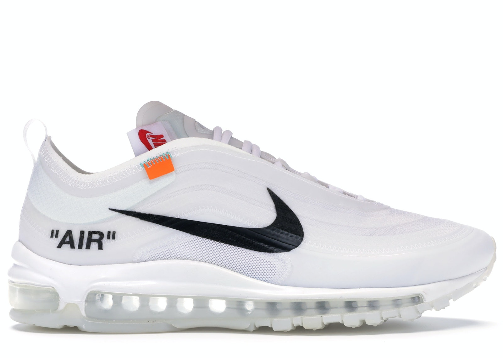 White Nike Air Max Shoes - Musée des impressionnismes Giverny 2239fb9bca669