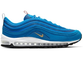 Buy Nike Air Max 97 Shoes Deadstock Sneakers