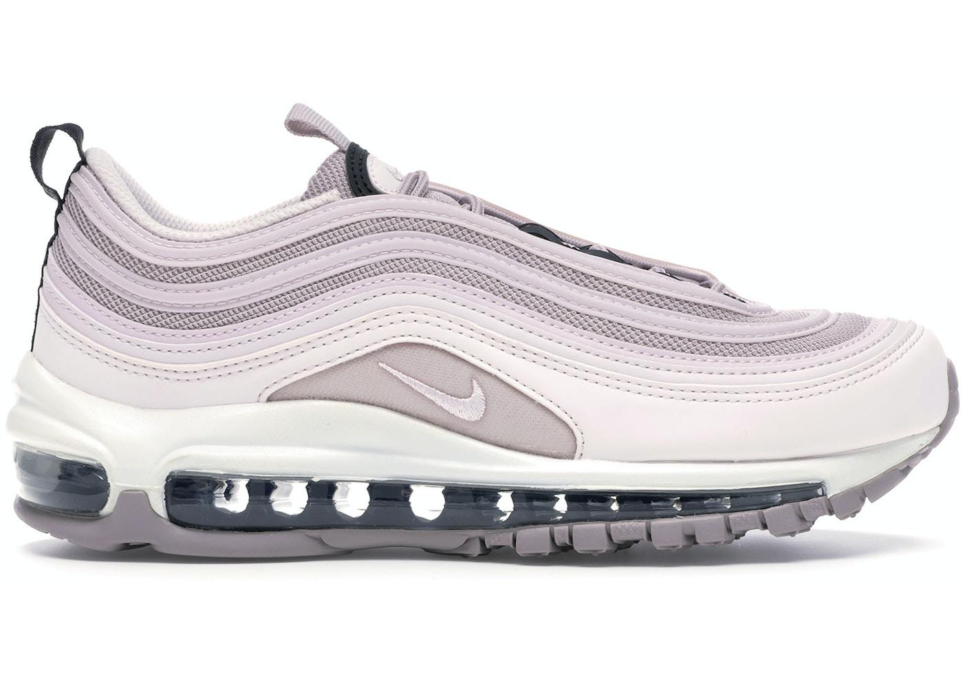Nike Air Max 97 Pale Pink W 921733 602