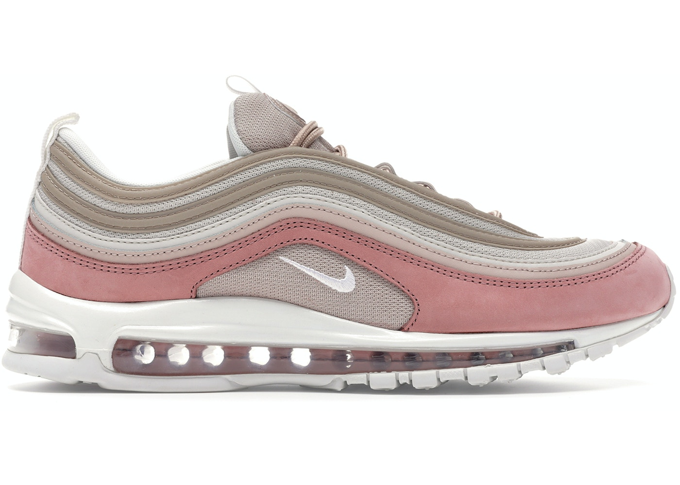 a82f65756059 Air Max 97 Particle Beige - 312834-200