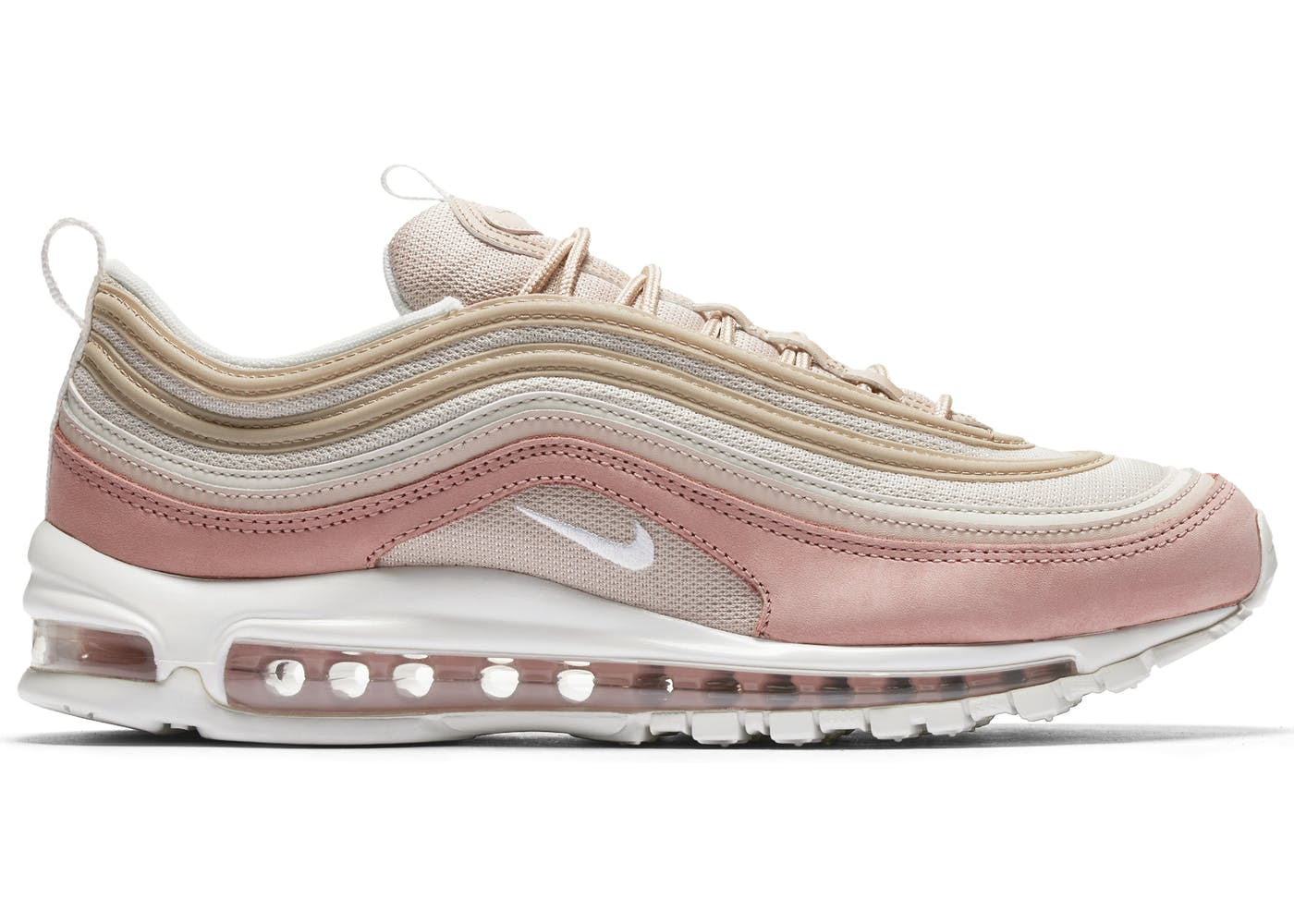 Air Max 97 Particle Beige