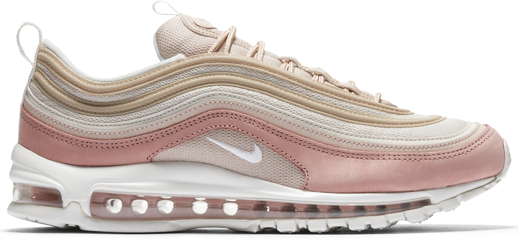 finest selection 5b258 3e3c1 air max 97 particle beige for sale Nike ...