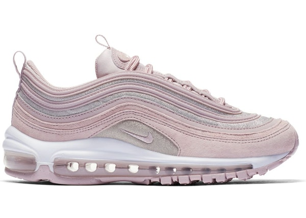 air max 97 rose enfant